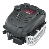 Briggs&Stratton Intek 825 SERIES™ OHV  I/C [1620]