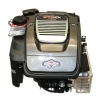 Briggs&Stratton Quantum 675 SERIES™ ReadyStart [2163]